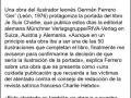 diario-de-Leon.png