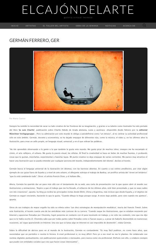 el-cajon-del-arte-articulo-abril-2015