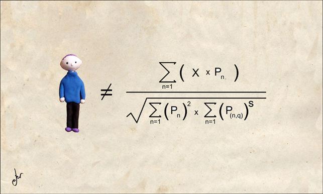 Homo-Enconomicus-Ilustracion-German-Ferrero_EDIIMA20150716_0136_5