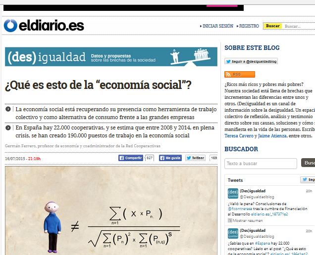 eldiario.es
